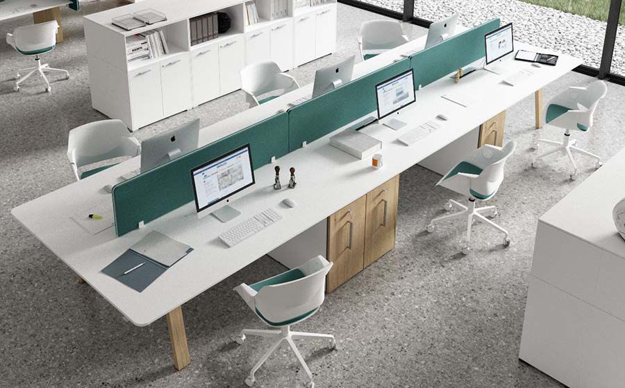 Ceka cekabelgium be mobilier de bureau officefurniturecoworking