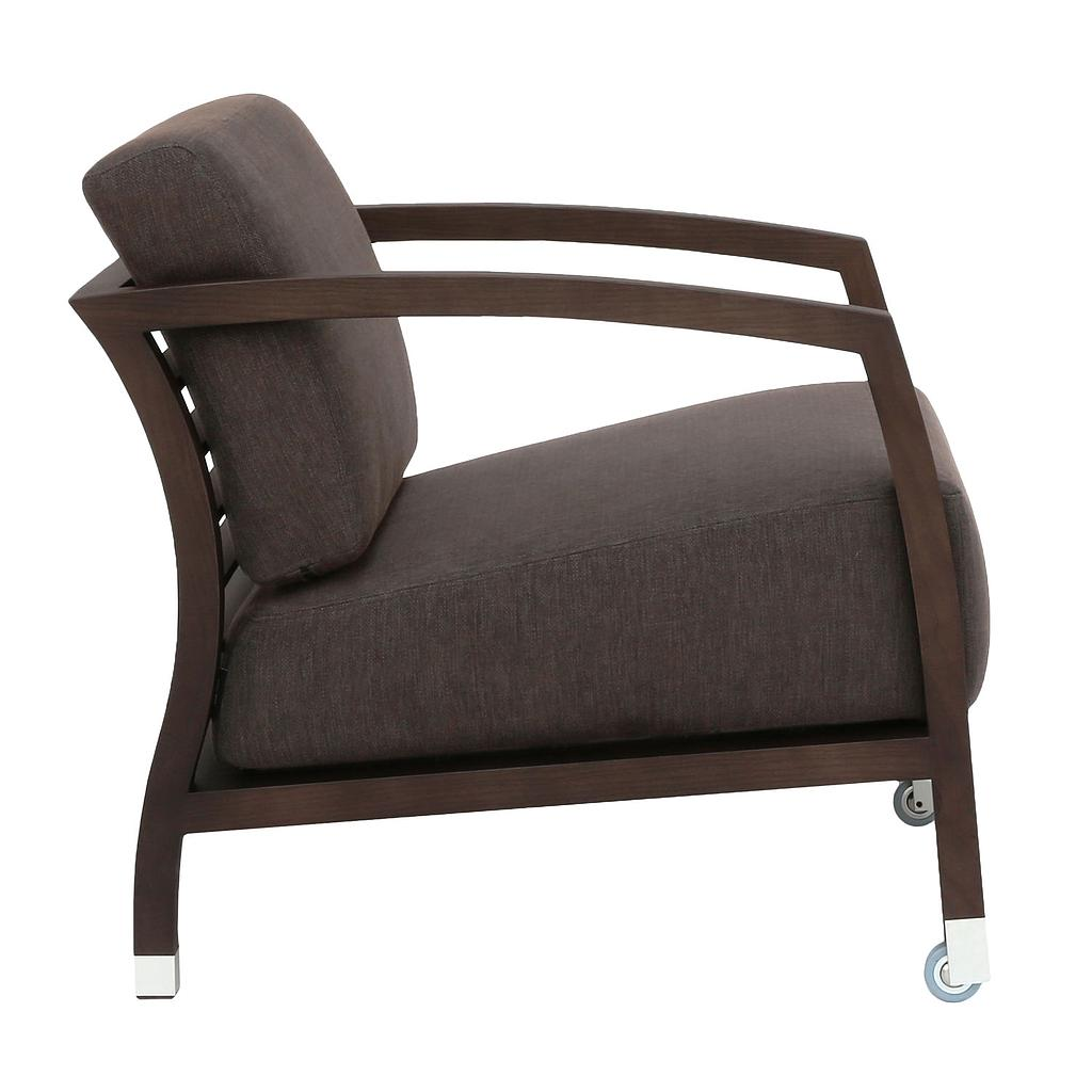 Fauteuil Malena - FAST