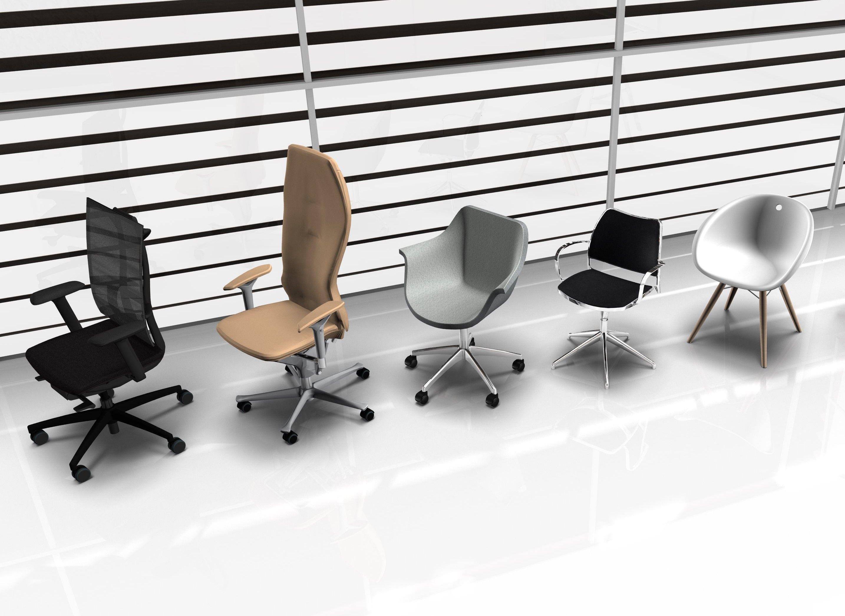 auderghem mobilier de bureau assis debout ergonomie. Black Bedroom Furniture Sets. Home Design Ideas