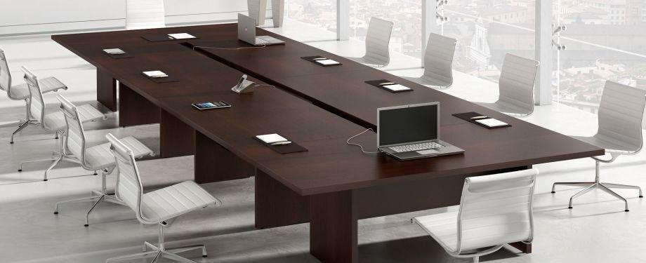 auderghem mobilier de bureau assis debout ergonomie vente en ligne. Black Bedroom Furniture Sets. Home Design Ideas