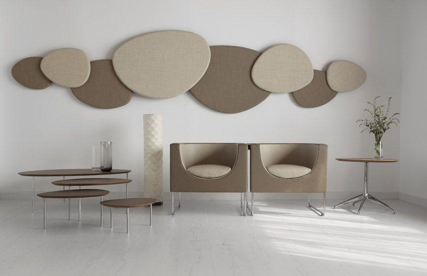 Auderghem mobilier de bureau assis debout ergonomie orgatec