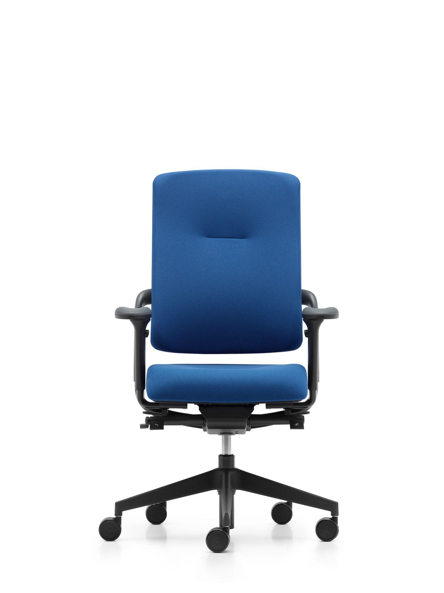 Mobilier de bureau si ges et chaises de bureau ergonomiques - Chaises de bureau ergonomiques ...